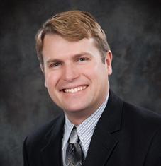 David G Barzen Ameriprise Financial Advisor