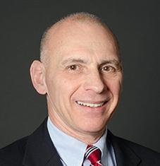 David H Bogart Ameriprise Financial Advisor