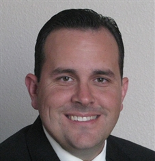 David Hergert Ameriprise Financial Advisor