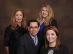 Babler & Associates