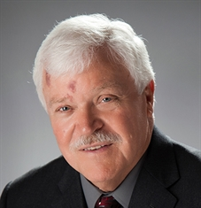David Kuyers Ameriprise Financial Advisor