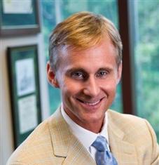 Jeff Roberts Ameriprise Financial Advisor