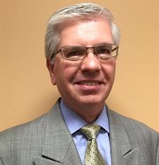David Shantz Ameriprise Financial Advisor