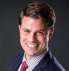 David J Van Schaik Ameriprise Financial Advisor