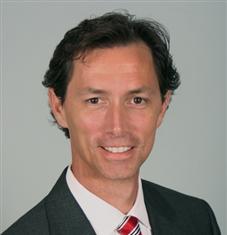 David Wuller Ameriprise Financial Advisor