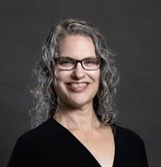 Susan Lange