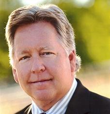 David Kutz Ameriprise Financial Advisor