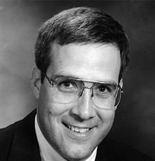 David Crose Ameriprise Financial Advisor