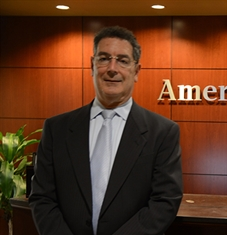 David L Gioffreda Ameriprise Financial Advisor