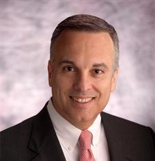 David L James Ameriprise Financial Advisor