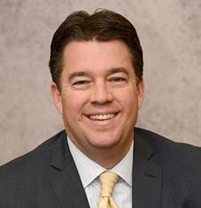 David Shackelford Ameriprise Financial Advisor
