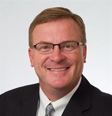 David Wynn Ameriprise Financial Advisor