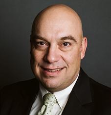 David Leighton Ameriprise Financial Advisor