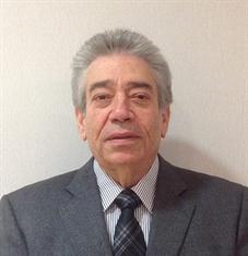 David Lynn Ameriprise Financial Advisor