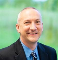 Matt Gottschalk