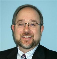 David Bowen Ameriprise Financial Advisor