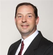 David M Kleiner Ameriprise Financial Advisor