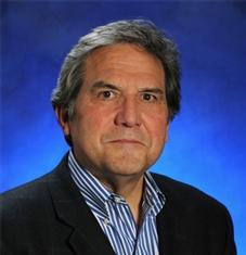 David Lalich Ameriprise Financial Advisor