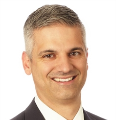 David M Medick Ameriprise Financial Advisor