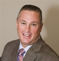 Dave Soiferman Ameriprise Financial Advisor