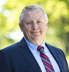 David Neihart Ameriprise Financial Advisor