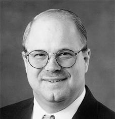David Firkins Ameriprise Financial Advisor