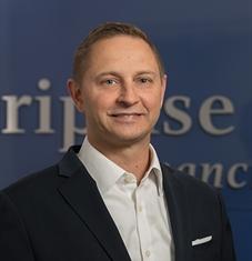 David Needham Ameriprise Financial Advisor