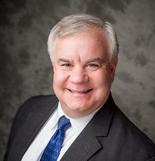 Dave Detjen Ameriprise Financial Advisor