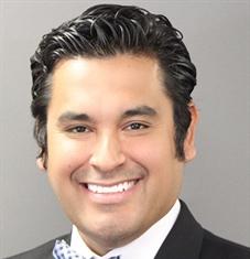 David Escalante Ameriprise Financial Advisor