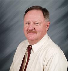 David Long Ameriprise Financial Advisor