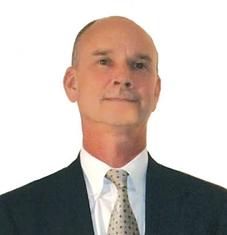 Dave Powell Ameriprise Financial Advisor