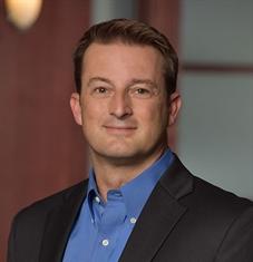 David Richard Waynick Ameriprise Financial Advisor