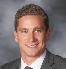 David Rothstein Ameriprise Financial Advisor