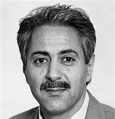 David S Firouzan Ameriprise Financial Advisor