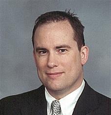 David S Gerrish Ameriprise Financial Advisor