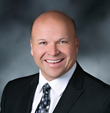 David S Meyer Ameriprise Financial Advisor