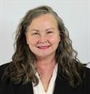 Sue Osmon
