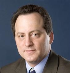 David Salgarolo Ameriprise Financial Advisor