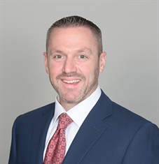 Davin Lundgren Ameriprise Financial Advisor
