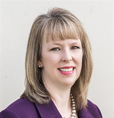 Dawn Collum Ameriprise Financial Advisor