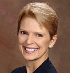 Dawn M Williams Ameriprise Financial Advisor
