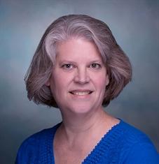 Dawn Summers Ameriprise Financial Advisor