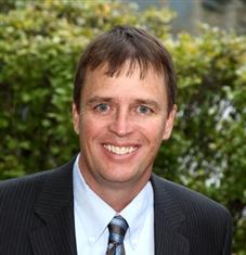 Dean C Dawson Ameriprise Financial Advisor