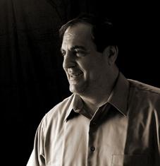 Dean Agelopoulos Ameriprise Financial Advisor