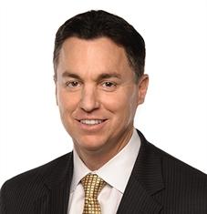 Dean M Donohue Ameriprise Financial Advisor