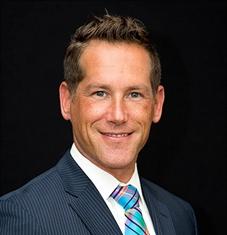 Dean Richard Weaver Ameriprise Financial Advisor