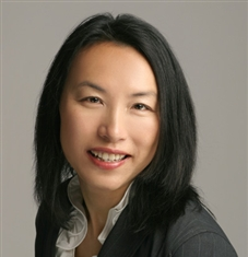 Deanna Kit Wong Ameriprise Financial Advisor