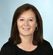 Debbie R Albert Ameriprise Financial Advisor
