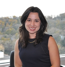 Deborah Rounick Ameriprise Financial Advisor