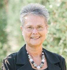 Darlene Grimsley
